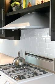 revetement mural cuisine adhesif revetement mural cuisine adhesif 4 revetement adhesif pour