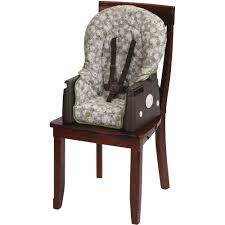 Evenflo High Chair Cover Replacement Pattern by Styles High Chairs Walmart Booster Seats Walmart Baby Trend