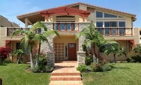 lanatv how to manifest your dream home