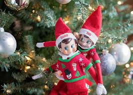Buddy The Elf Christmas Decorations Elf On The Shelf Jokes Fun Kids Jokes