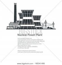 nuclear power plant images illustrations vectors nuclear power