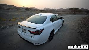 dubai lexus private taxi lexus gs fmotoring middle east car news reviews and buying guides