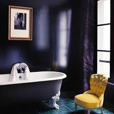 Period Style Bathroom Ideas Housetohome Co Uk by 67 Best Bathroom Images On Pinterest Bathroom Ideas Design