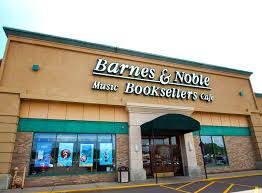 Barnes Noble Roseville Mn Larpenteur Estates Apartments In Saint Paul Mn Studio Apartments