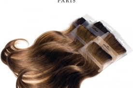 great hair extensions kortingscode great hair extensions zonnebril hema