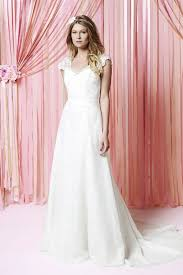 wedding dress quiz your wedding dress quiz with pictures list of wedding