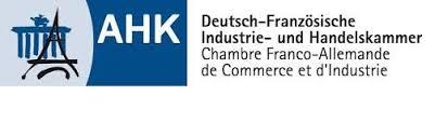 chambre de commerce et d industrie franco allemande 7 best partenaires franco allemands images on