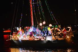 tanglewood christmas lights nc accessories christmas lights fayetteville nc things to do for