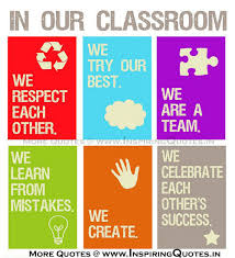 inspirational quotes for students from teachers images wallpapers