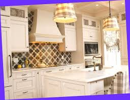idea for small kitchen kitchen backsplash design ideas hgtv backsplash ideas for