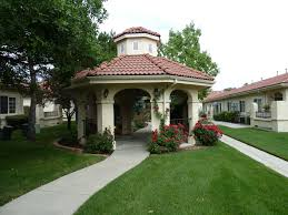 retirement patio home patio homes for seniors in co