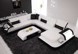 amazing of modern sectional sofas modern sectional sofa