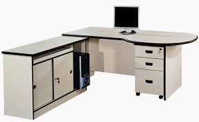 L Shape Table Office Table Furniture Chairs Office Table Furniture