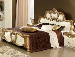 bedroom canopy bedroom sets with white curtain and white wall all images