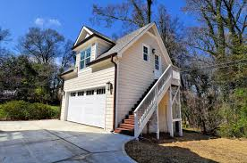 nice natural nuance cottage garage ideas toobe8 affordable simple detached garage with in law suite mvp construction home decorating stores yosemite home decor