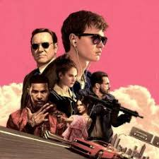 baby driver 2017 full movie streaming online in hd 720p video