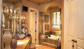 mediterranean style bathrooms tuscan style bathrooms tuscan