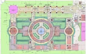 rose garden design plans perfect home and garden design
