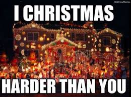 Hilarious Christmas Memes - funny christmas memes for 2016 that bring joy love and plenty of