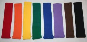 stretchy headbands cotton spandex headbands stretchy headbands bulk wholesale items