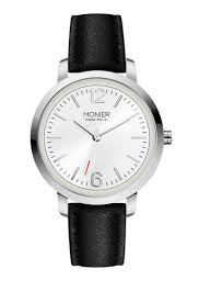 13 best luxury watches for ladies images on pinterest classic