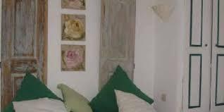 chambre d hote plan de la tour amandari plan de la tour chambres d hôtes var chambre d hote