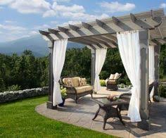 Pergola Top Ideas by Pergola Canopy Ideas Patio Deck Shade Canvas Canopy Outdoor Dining