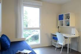 chambre etudiante lyon 2186 logement étudiant à lyon
