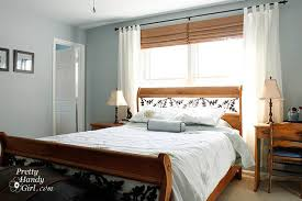 Dreamy Blue Paint Color Choices Pretty Handy Girl - Blue paint colors for bedroom