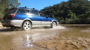 subaru outback offroad wheels subaru outback softroading 2012 youtube