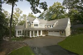1000 images about exteriors on pinterest new england home