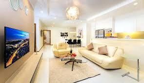 3 bedroom apartments for rent in nashville tn 3 bedroom apartments in nashville tn iocb info