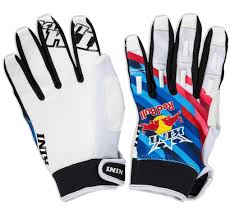 motocross gloves kini red bull competition pro motorcycle motocross gloves kini