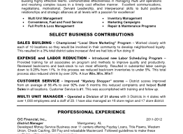 customer service officer resume sample resume example highlights qualifications for loan officer resume