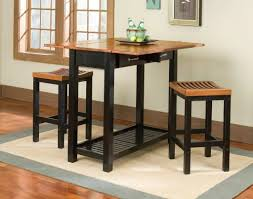 Small Table And Chairs For Kitchen Home Design 89 Mesmerizing Small Kitchen Table And Chairss