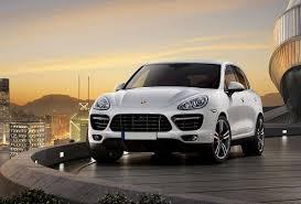 porsche cayenne interior 2017 2018 porsche cayenne interior 2018 car review