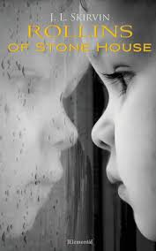 publish house rollins of stone house