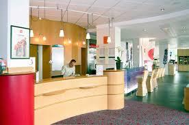 chambres d hotes martigues hotel in martigues ibis martigues