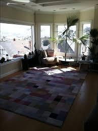 Carpet Rug Org 25 Best Rugs U0026 Carpets Images On Pinterest Carpets Rugs And