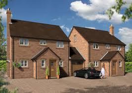 interesting design ideas 15 house designs village home in homeca
