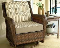Leather Sofa Vancouver Superb Reclining Sofas In Leather Tags Reclining Leather Sofas