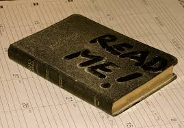 do you plan to read your bible in 2012 thinkgospel blog