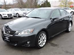 lexus is update used 2011 lexus is 250 ltz at auto house usa saugus