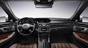 mercedes dashboard mercedes e250 price pictures and specs pakwheels