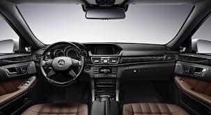 mercedes benz e class interior mercedes benz e class e250 in pakistan e class mercedes benz e