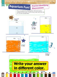 pictures on math measurement worksheets grade 2 wedding ideas