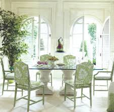 dining table chair covers dining chairs damask dining table damask dining room chair