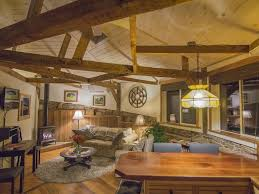 unique romantic hideaway for hobbits u0026 hon vrbo