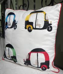 Home Decor Mumbai Mumbai Auto Cushion Cover By Neev Home Decor Cushions U0026 Covers