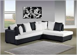 canap d angle moins cher canape d angle pas cher destockage idées de décoration à la maison